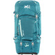 Millet Ubic 30 Backpack Women ocean depths
